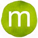 Minted Company Logo