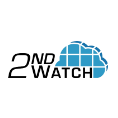 2nd Watch Company Logo