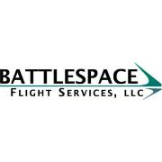 Battlespace Flight Services Company Logo