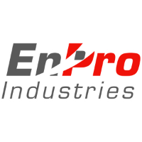 EnPro Industries Company Logo