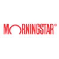 Morningstar Company Logo
