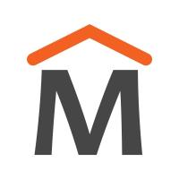 Movoto Company Logo