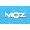 Moz Company Logo