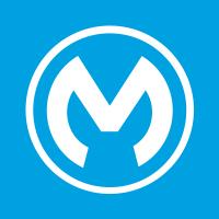 MuleSoft Company Logo