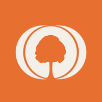 MyHeritage Company Logo