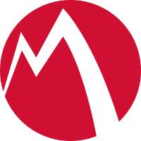 MobileIron Company Logo