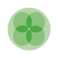 Natera Company Logo