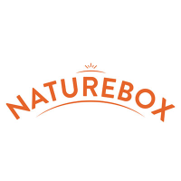 Naturebox Company Logo
