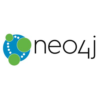 Neo4J Company Logo