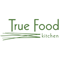 True Food Kitchen Company Logo