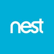 Nest Labs Company Logo