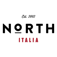 North Italia Company Logo