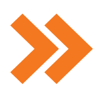 Neumob Company Logo