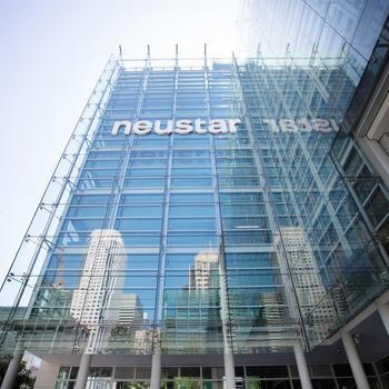 neustar san francisco office 2. Modren Francisco Neustar Company Photo On San Francisco Office 2 C