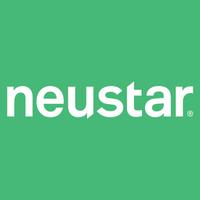 Neustar  Company Logo