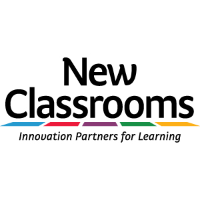 New Classrooms Company Logo