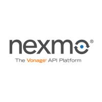Nexmo Company Logo