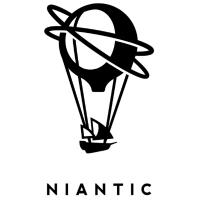 Niantic Company Logo