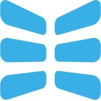 NovoEd  Company Logo