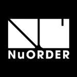 NuORDER Company Logo