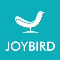 Joybird Company Logo