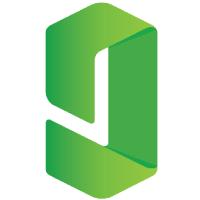 ohmygreen Company Logo
