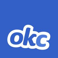OkCupid Company Logo