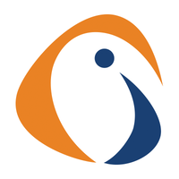 CorpInfo Company Logo