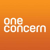 One Concern Company Logo