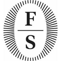 onefinestay Company Logo