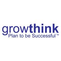 Growthink Company Logo