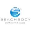 BeachBody Company Logo
