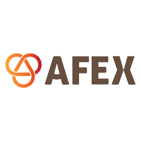 AFEX Company Logo