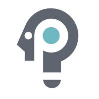 Packback Company Logo