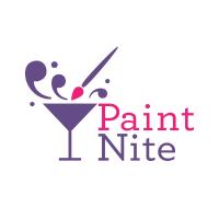 Paint Nite Company Logo