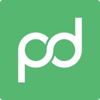 PandaDoc Company Logo