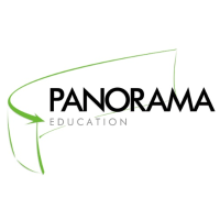 Panorama Education Company Logo