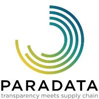 Paradata Company Logo