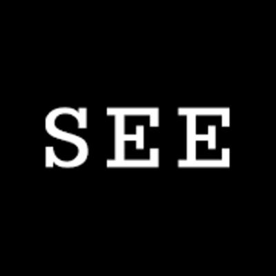 See Eyewear Company Logo