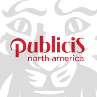 Publicis Company Logo