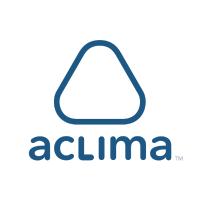 Aclima Company Logo