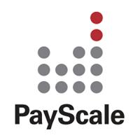PayScale Company Logo