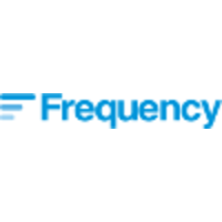Frequency Networks Company Logo