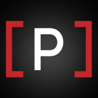 Persado Company Logo