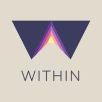 Within Company Logo