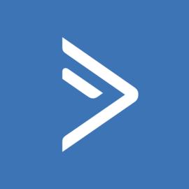 ActiveCampaign Company Logo