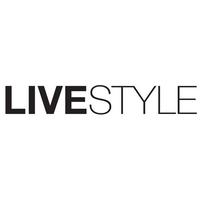Livestyle Company Logo