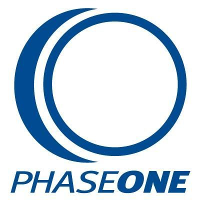 Phase One Company Logo