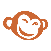 PicMonkey Company Logo