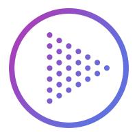 TouchTunes Company Logo